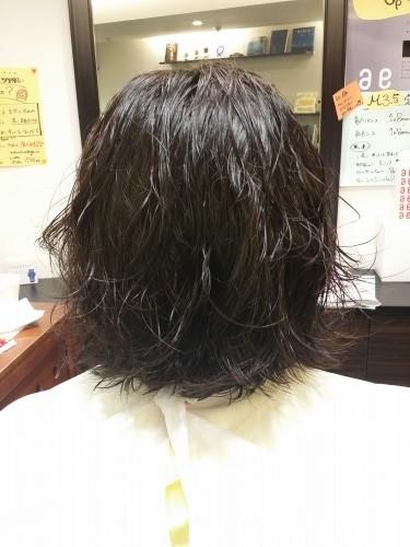 20160220_155747