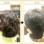 髪を短くする理由は人それぞれ
