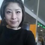[まとめ記事 その⑮]   家族旅行で京都へ!(珍道中あり)