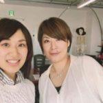 [まとめ記事 ㉙]  東京から大人気のあの方を招致しちゃいました♡♡♡